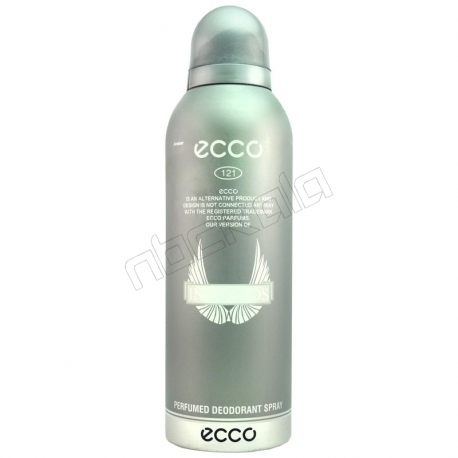 قیمت اسپری اکو زنانه پاکو رابان اینویکتوس Ecco Invectos Spray