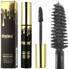 ریمل بالیا در طلایی ضدآب Balea Infinity Lash Power Volume Mascara