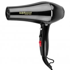 سشوار طرح بابلیس مدل BaByBasnono Hair Dryer BA4659