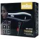 سشوار براون مدل Braun Hair Dryer BR-2032