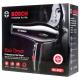 سشوار بوش مدل Bosch Hair Dryer BC-9527