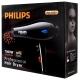 سشوار فیلیپس مدل Philips Hair Dryer PH-5507
