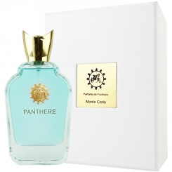 ادکلن پرفیوم دپنتر مونت کارلو مردانه پرفیومز د مارلی گالووی de panthere monte carlo Parfums de Marly Galloway