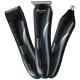 ماشین اصلاح سه کاره موی صورت و بدن پروجمی مدل ProGemei 3in1 Professional Hair Clipper GM-593