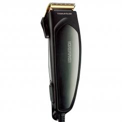 ماشین اصلاح موی سر و صورت آی جیمی مدل IGEMEI Professional Hair Clipper GM838