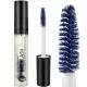 ژل مژه کیس بیوتی سری BIG & LASH بلند کننده و تقویت کننده Kiss Beauty BIG & LASH Transparent Mascara No.56974