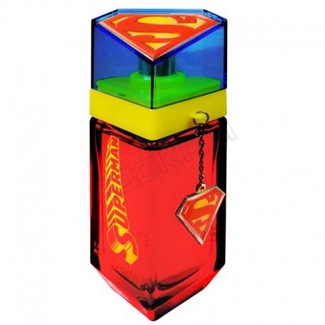 ادوتویلت سوپرمن 55میلی لیتر کودک ونوجوان SUPERMAN