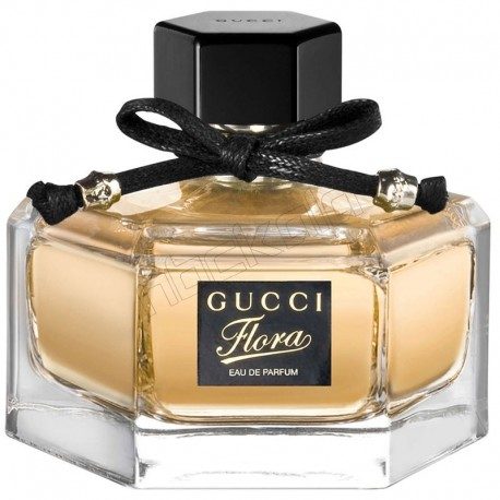 گوچی فلورا بای گوچی زنانه ادوپرفیوم ارجینال Gucci Flora by Gucci EDP