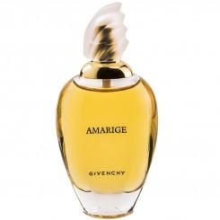 جیوانچی آماریج زنانه ارجینال Givenchy Amarige Women