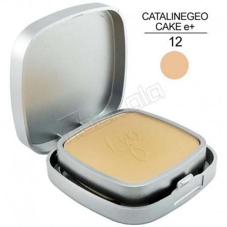 پنکیک جیو مخملی کاتالینا CATALINA GEO CAKE NEW