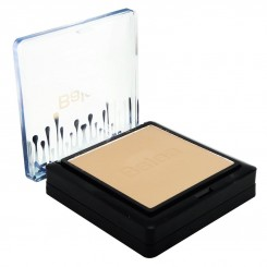 پنکیک باله آ ضدآب Balea Super Stay Waterproof Powder