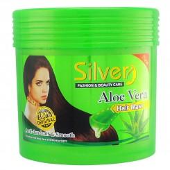 ماسک موی سیلور آلوئه ورا Silver Aloe Vera Hair Mask
