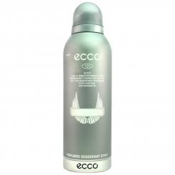 اسپری زنانه اکو مدل INVECTOS رایحه پاکو رابان اینویکتوس Paco Rabanne Invictus حجم 200 میل Ecco INVECTOS Spray For Women