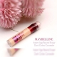 کانسیلر میبلین 6 میلی لیتری شماره 120 Maybelline Concealer & Treatment Instant Age Rewind Light