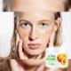 کرم اسکراب لایه بردار و جوان کننده استیوز حاوی زردآلو 238 گرمی St. Ives Apricot Scrub 238g