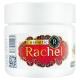 کرم مرطوب کننده پوست راشل با عصاره خیار و چای سبز 200 میلی لیتری Rachel Hand & Face Cream Cucumber & Green Tea