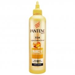 کرم مو پنتن پرو ویتامینه برای موهای صاف Pantene Pro-V Onarici Ve Kouyucu Bakim 300 ml