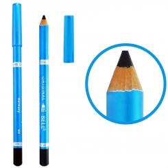 مداد ابرو و چشم بل Bell Eyeliner Pencil Waterproof Long Lasting
