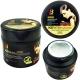 ماسک مو بیوتی ای بی مدل کراتین مو EBeauty Repair Keratin 500ml EB002