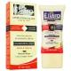 کرم ضدآفتاب الارو SPF 25 رنگ بژ طبیعی Ellaro Sunscreen Cream