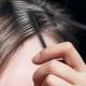 ریمل مو و ابرو لکسیون مدل نیمه دائم رنگ قهوه ای حجم L'Action Semi Permanent Hair and Eyebrow Mascara 8ml