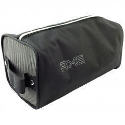 کیف لوازم آرایش اکس مدل برزنتی Axe Make Up Bag