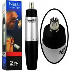 موزن گوش بینی و ابرو وال مدل WAHL Nasal Trimer 5642