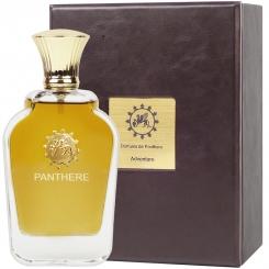 ادکلن دپنتر ادونتور مردانه با رایحه پانوچ سندستروم de panthere Uomo Parfums Sandstorm Panouge for men