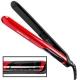 اتو مو بابیباس نانو طرح بابیلیس مدل BaByBasnono Hair Straightener ST3300