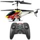 اسباب بازی هلیکوپتر کنترلی بست تویز BEST TOYS Radio Control Helicopter B6700