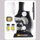 اسباب بازی میکروسکوپ C2119