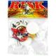بازی فکری ریسک فکرآوران Risk Game