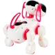 اسباب بازی ربات سگ آموزشی ژینگ ژیا تویز SMART DOG 2089A