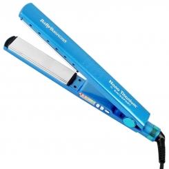 اتو مو بابیباس نانو طرح بابلیس مدل BaByBasnono Hair Straightener STV30