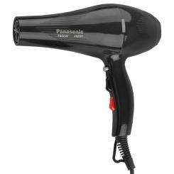 سشوار پاناسونیک مدل Panasonic Hair Dryer PA-53HD