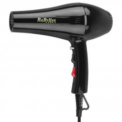 سشوار بابیلیس پاریس مدل BaByliss Paris Le Pro Light 7000W Hair Dryer BB-2157