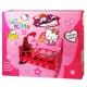 گهواره عروسک هلو کیتی HELLO KITTY 006-16