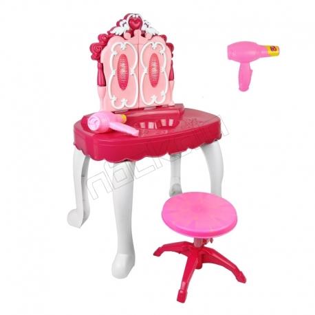 میز آرایش پرنسس بی بی بورن 18-008