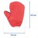 کیسه بوکس اسباب بازی کودکانه سایز متوسط مدل بن تن Benten Medium Size Boxing Bag