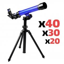 تلسکوپ اسباب بازی مدل Telescope Astro Observation C2102