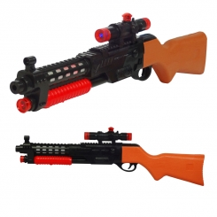 تفنگ شات گان SHOOT GUN CH-007
