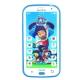 موبایل لمسی اسباب بازی اسمارت کیدز پارسی مدل موبایل سگهای نگهبان پاپاترول Smart Kids Paw Patrol Za2020-1