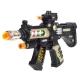 تفنگ موزیکال باطری خور جنگجوی پارتیزان ZS.142A