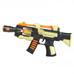 تفنگ باطری خور 788-10D
