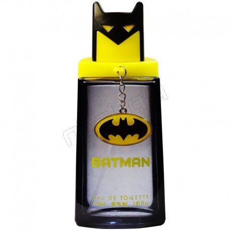 ادکلن بت من 55میلی لیتر کودک ونوجوان BATMAN