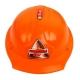 ست ابزار کار باطری خور خارجی کلاه دار مدل FASHION TOOL SET 36778-76