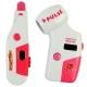 ست دکتری باتری خور خارجی مدل My Family Doctor 8 pcs Doctors Kit 9900