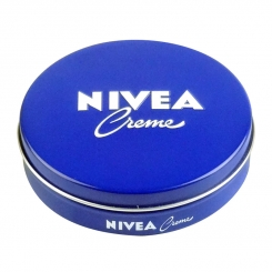 کرم مرطوب کننده نیوآ حجم 150 میلی لیتر NIVEA Creme 150 ml Moisturizing No.80104