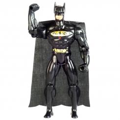 اکشن فیگور بتمن سایز بزرگ SUPER HEROES 2013A