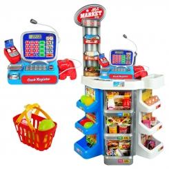 سوپر مارکت آوا باطری خور کد AMT3050
